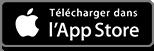 TRANAUTO - CONCESSIONNAIRE VOLKSWAGEN - Télécharger notre application dans l'App Store