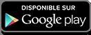 TRANAUTO - CONCESSIONNAIRE VOLKSWAGEN - Télécharger notre application sur Google play