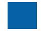 TRANAUTO - CONCESSIONNAIRE VOLKSWAGEN - Contactez-nous