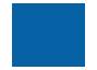 TRANAUTO - CONCESSIONNAIRE VOLKSWAGEN - Adresse