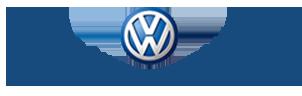 TRANAUTO - CONCESSIONNAIRE VOLKSWAGEN - TRANAUTO - CONCESSIONNAIRE VOLKSWAGEN : logo