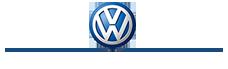 TRANAUTO - CONCESSIONNAIRE VOLKSWAGEN - logo