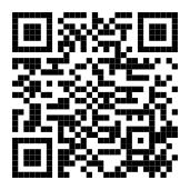 TRANAUTO - CONCESSIONNAIRE VOLKSWAGEN - Notre application